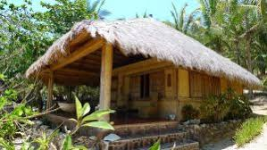 House Design Philippines Youtube Architectures Modern Native House Design Philippines Nipa House