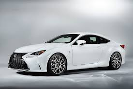isf lexus 2015 lexus is f 2013 image 153