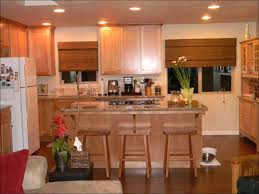 Small Kitchen Island With Seating by Kitchen Kitchen Island Dining Table Hybrid Center Island Dining