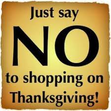 dsw shoes closed on thanksgiving quotes and stuff