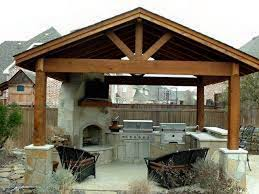 Cloth Patio Covers Backyard Patio Cover Ideas Home Design Ideas And Pictures