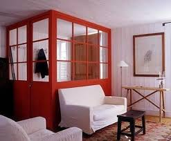 Dividing Doors Living Room by Answering Your Questions Part 3 How To Deal With A Front Door
