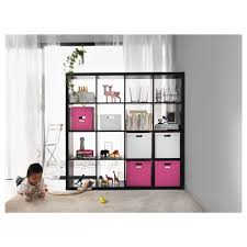 canvas room divider ideas create your room divider design with cube organizer ikea