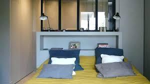 aeration chambre verriere chambre sans fenetre sans sans loft sans bathroom vanities