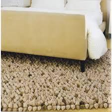 pebble rug pebble rug modern furniture cleveland designers furniture