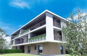 appartamenti classe a appartamento in classe a a gallarate cambiocasa it
