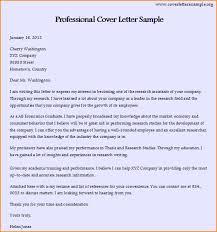 professional letter format professional cover letter sample png