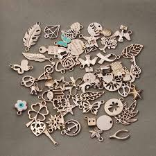 buy wholesale charm lots from china charm lots wholesalers