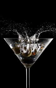martini glass spilling photo collection splash cocktail wallpapers hd