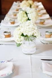 134 best wedding u0026 shower centerpieces in mason jars u0026 glass