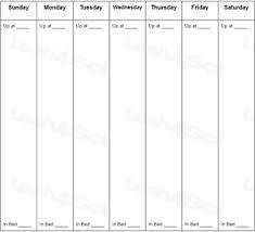 creating a custom mcat study schedule ultimate mcat prep step 4