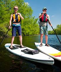 make up classes in boston paddle boston charles river canoe kayak sales rentals