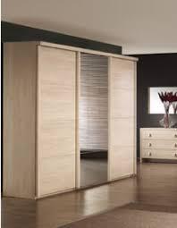 meuble de chambre adulte beaux meubles pour chambre adulte garantie fabricant