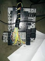 2004 volvo s60 electrical problems only during summer page 3