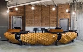Unique Reception Desks 21 Exceptional And Unique Reception Desk Designs Top Inspirations