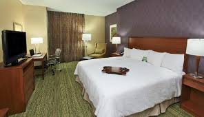 Comfort Inn Southeast Denver The 30 Best Denver Co Family Hotels U0026 Kid Friendly Resorts