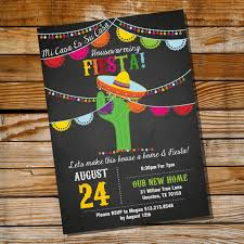 where to register for housewarming mexican housewarming invitation housewarming party