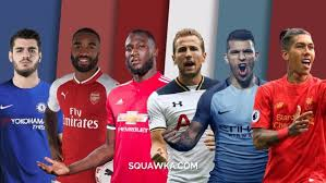 epl broadcast ghana nigeria fans set to watch free epl matches as facebook bids