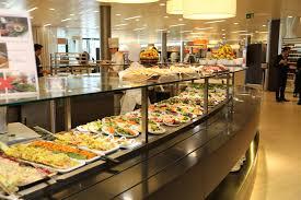 la cuisine restaurants ecole hôtelière de lausanne