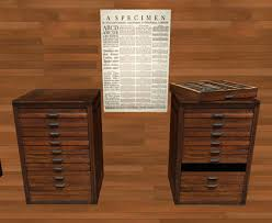 Antique Storage Cabinet Second Marketplace Mnm Antique Printing Press Storage