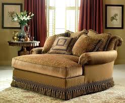 large chaise lounge sofa oversized chaise lounge stagebull com