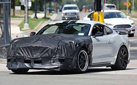 2018 ford mustang shelby gt500 specs price http www