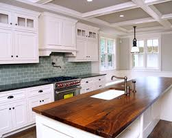 Kitchen Design Ides Kitchen Designer Salary