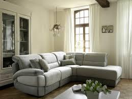 canapé d angle chez atlas canapé d angle pour aménager votre salon meubles atlas