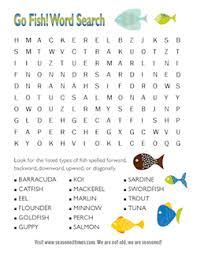 printable word puzzles