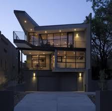 mountain house designs small modern mountain home plans