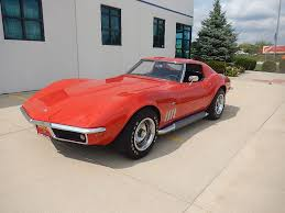 1969 corvette coupe 1969 monza corvette coupe 1969 corvette coupe for sale in
