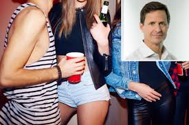 Eat At Island In Kitchen by Hedge Fund Ceo Busted For Kids U0027 Underage Boozefest At His Mansion