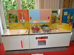 cuisine berchet jouet cuisine berchet best décoration prix cuisine neuve 21 pau prix
