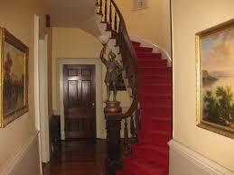 Staircase Ideas Near Entrance House Tour Part 2 The Entrance Hall U0026 Staircase