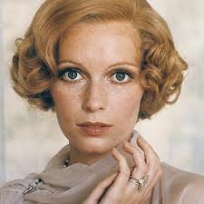 hairstyles inspired by the great gatsby she said united the cartier jewelry in the great gatsby the adventurine