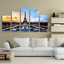 Home Decor Posters Impressionism Framed Home Décor Posters U0026 Prints Ebay
