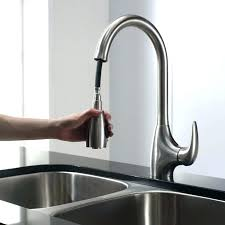 discontinued moen kitchen faucets discontinued moen kitchen faucet delta wall mount faucet on