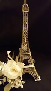 eiffel tower paris baby shower paris theme decoration wedding