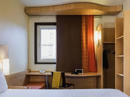 location chambre de bonne 16 g nial location chambre de bonne 16 peint incroyable