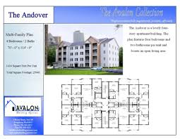 multi family compound plans house plan multi family home plans premium home manufacturers ma