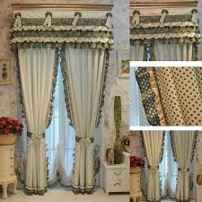 rustic curtains cabin window treatments window treatments design