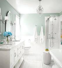 all white bathroom ideas white bathroom ideas gettabu com
