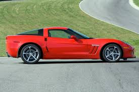 2010 grand sport corvette gm authority opinion desk 2010 corvette grand sport what s the