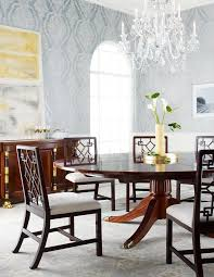 Dining Room Furnitures Best 10 Baker Furniture Ideas On Pinterest Classic Hallway