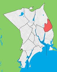 Maps Boston Boston Neighborhoods Urbane Maps Pinterest So Youre Moving To