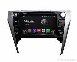 format flashdisk untuk dvd player 4 core 1024 600 android 4 4 hd 2 din 8 car radio car dvd player for