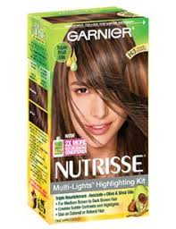 re create tognoni hair color color sensation 6 3 light golden brown crowdtap pinterest