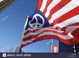 The Bonnie Blue Flag War Flag Stock Photos U0026 War Flag Stock Images Alamy