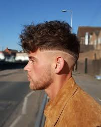 undercut hairstyle what to ask for what is an undercut discover the classic and versatile men s