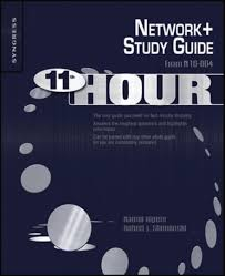 eleventh hour network ebook by naomi alpern 9781597494939